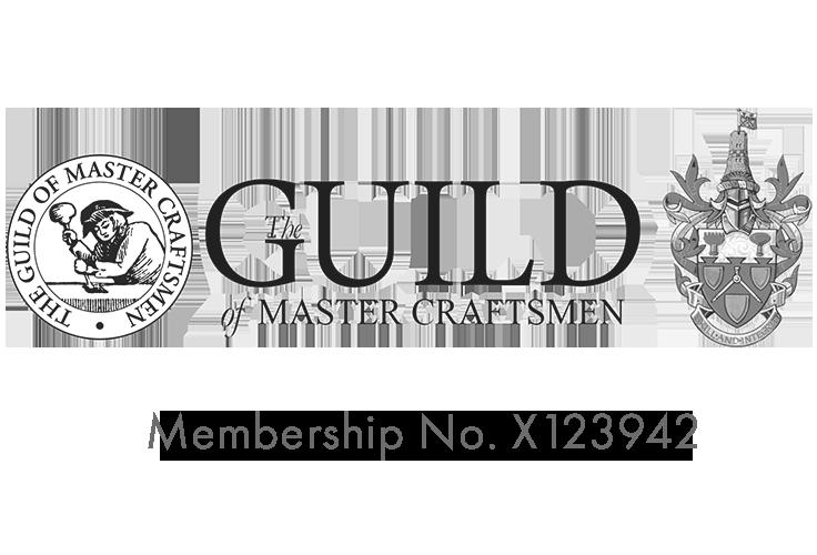 5 Guild