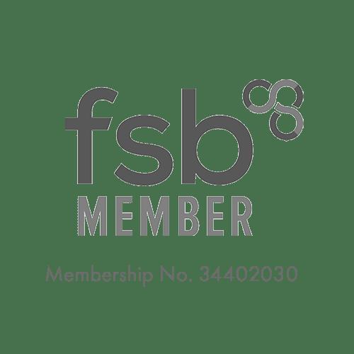 4 FSB Member