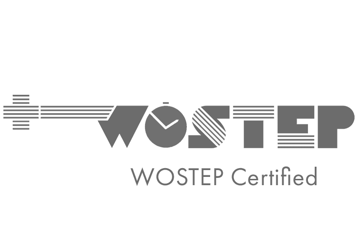 1 WOSTEP