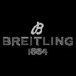Breitling Watch Logo